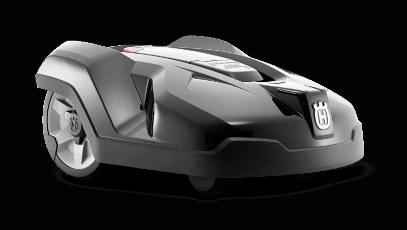 HUSQVARNA AUTOMOWER® 440